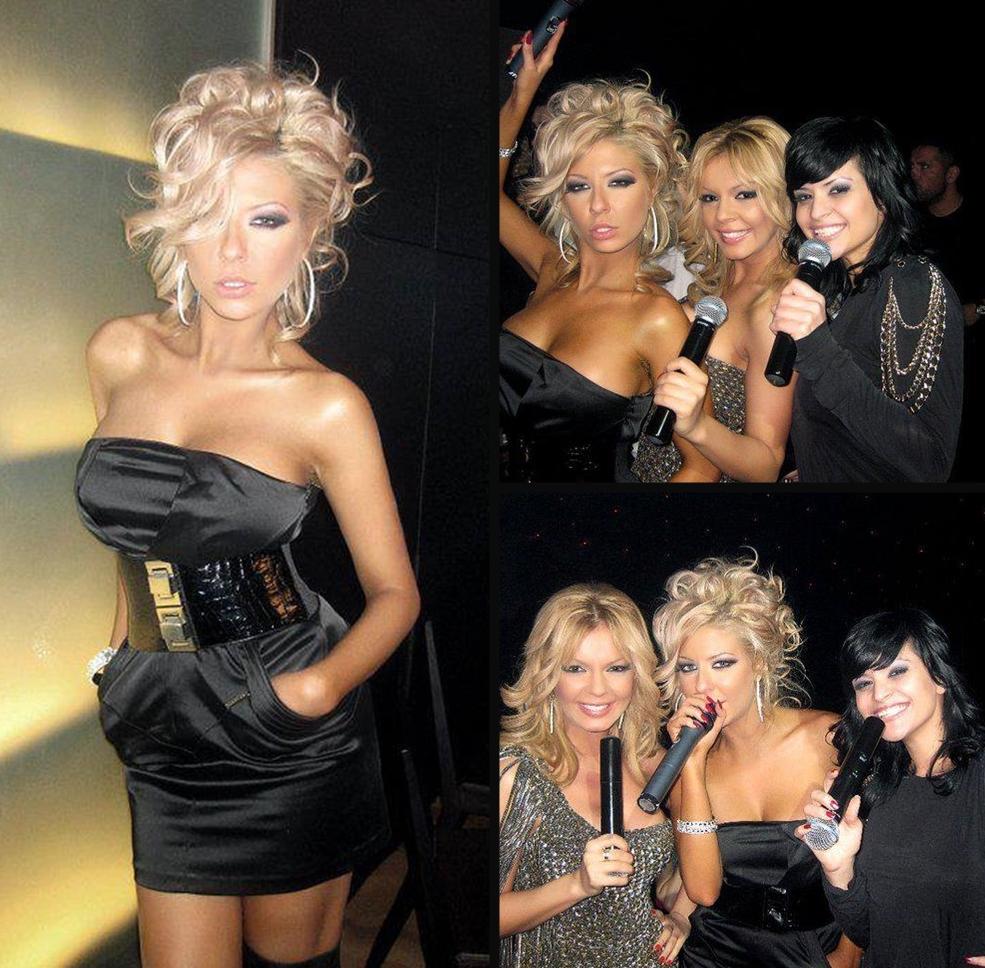 nova-godina-2011