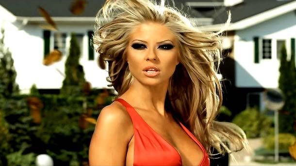 Andrea-Teodorova-Sahara-I-Wonder-Why-2011